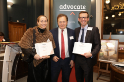 Bar Pro Bono Awards 2018 059