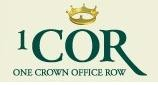 1crown office