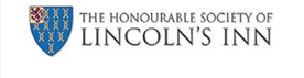 Lincoln's Inn logo.jpg